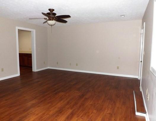 Residential/Single Family - Crossville, TN (photo 5)