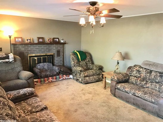 Residential/Single Family - Malvern, AR (photo 3)
