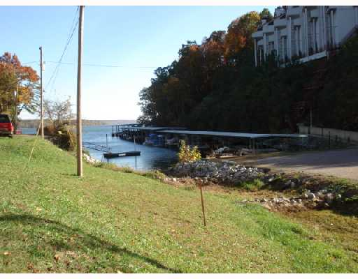 Lots and Land - Pickwick Dam, TN (photo 3)
