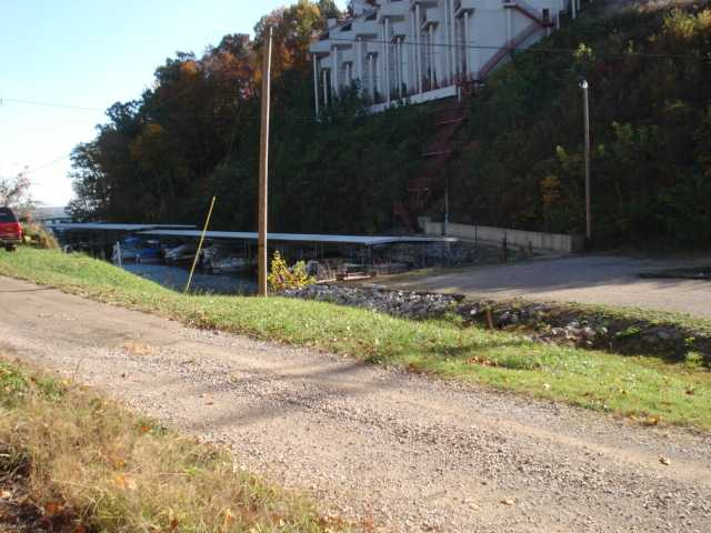 Lots and Land - Pickwick Dam, TN (photo 4)