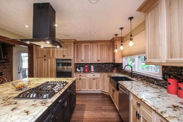 Residential/Single Family - Lascassas, TN (photo 4)