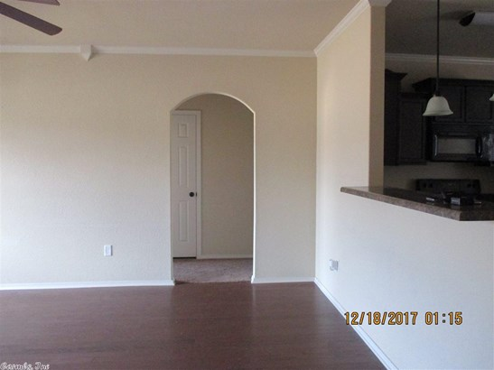 Residential/Single Family - Beebe, AR (photo 3)