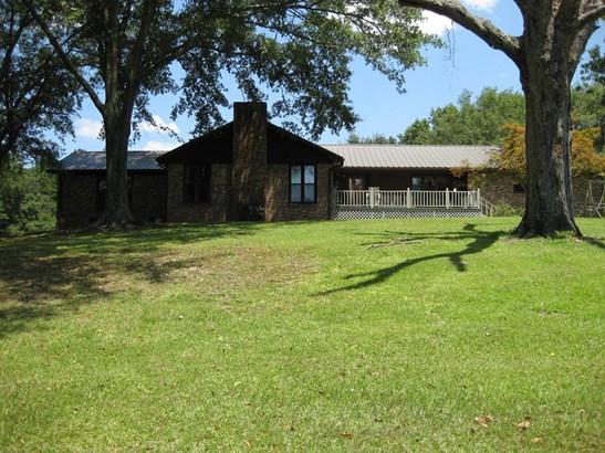 Residential/Single Family - Hamilton, AL
