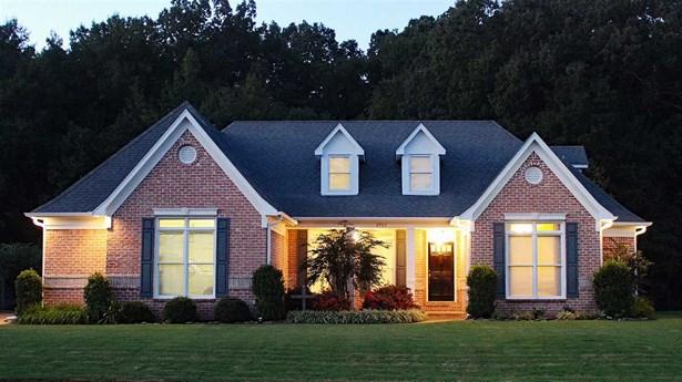 Residential/Single Family - Cordova, TN (photo 2)