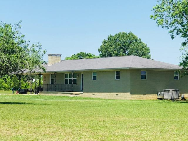 Residential/Single Family - New Albany, MS (photo 3)