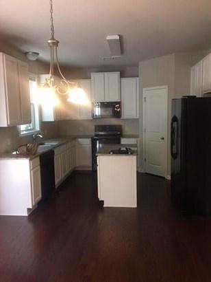 Rental - Buford, GA (photo 1)