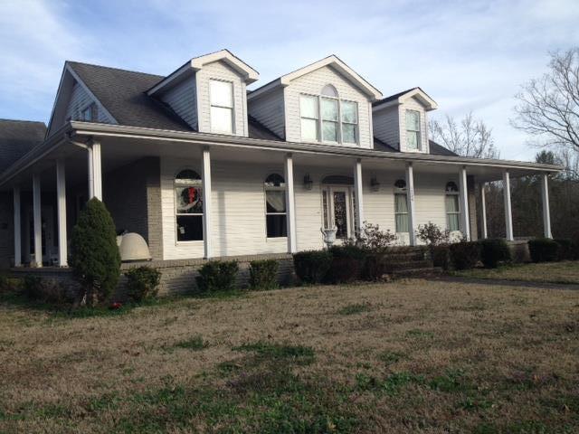 Residential/Single Family - Ashland City, TN (photo 1)