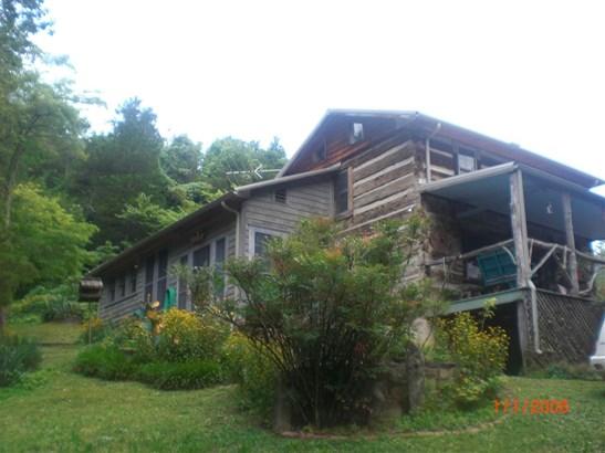 Residential/Single Family - Greeneville, TN