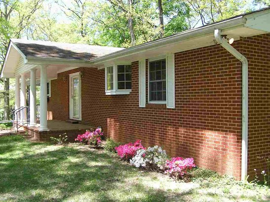 Residential/Single Family - Englewood, TN (photo 1)