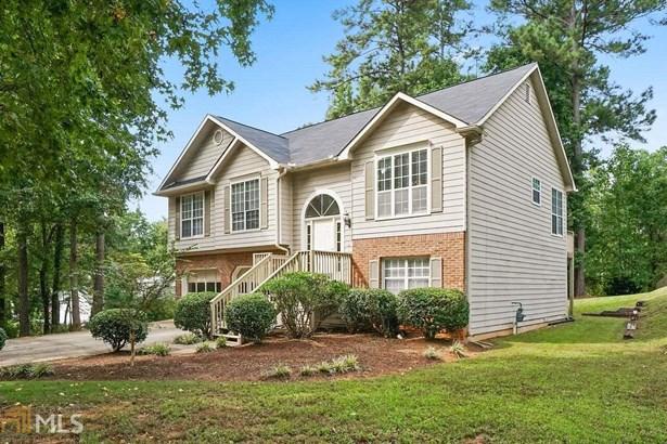 Residential/Single Family - Stockbridge, GA