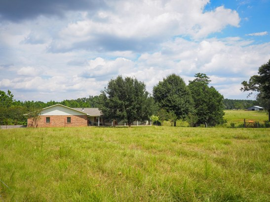 Residential/Single Family - Purvis, MS (photo 4)