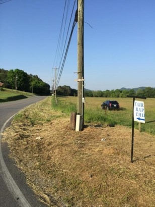 Lots and Land - Tellico Plains, TN (photo 2)