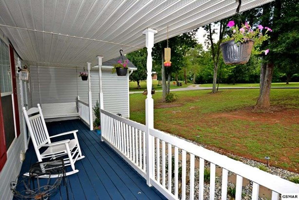Residential/Single Family - Sevierville, TN (photo 2)