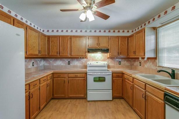 Residential/Single Family - Woodlawn, TN (photo 3)