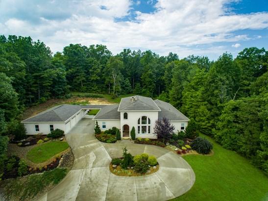 Residential/Single Family - Crossville, TN