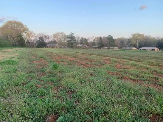 Lots and Land - Moulton, AL