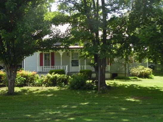 Residential/Single Family - Prospect, TN
