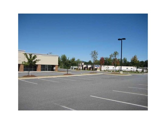 Rental - Cumming, GA (photo 2)