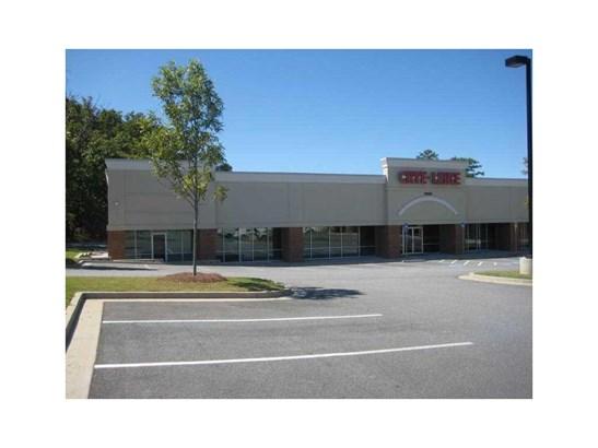 Rental - Cumming, GA (photo 5)