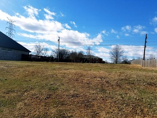 Lots and Land - Muscle Shoals, AL (photo 1)