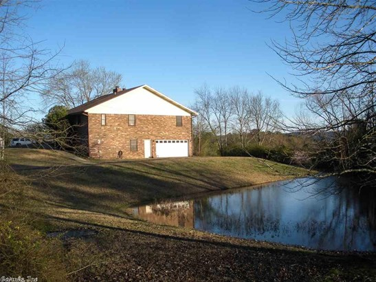 Residential/Single Family - Pearcy, AR (photo 3)