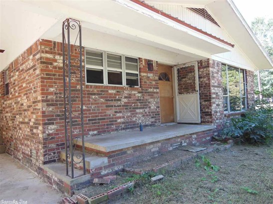 Residential/Single Family - Bald Knob, AR (photo 3)