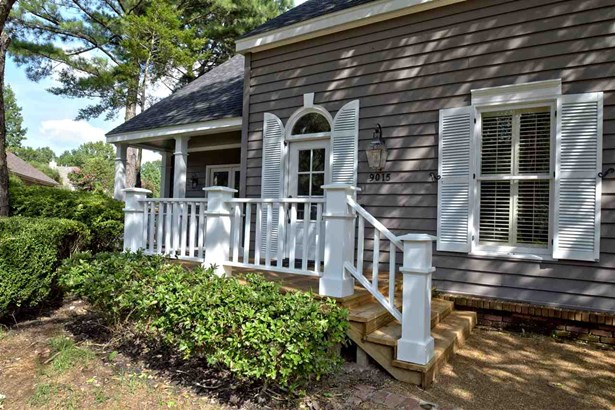 Residential/Single Family - Cordova, TN (photo 4)