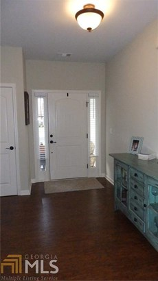 Residential/Single Family - Dawsonville, GA (photo 4)