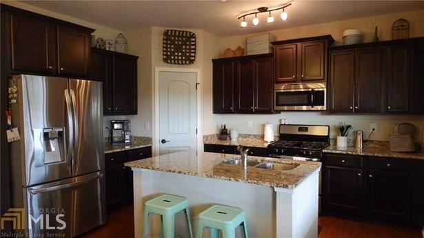 Residential/Single Family - Dawsonville, GA (photo 5)