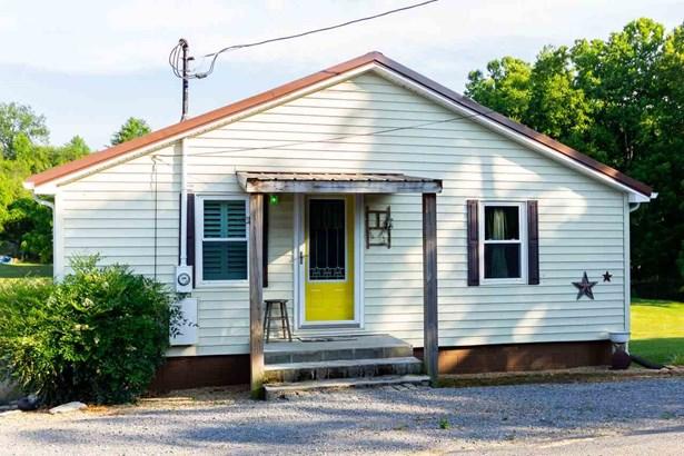 Residential/Single Family - Rutledge, TN (photo 1)