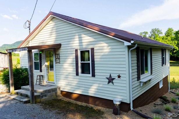 Residential/Single Family - Rutledge, TN (photo 2)