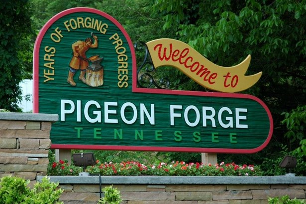 Lots and Land - Pigeon Forge, TN (photo 3)