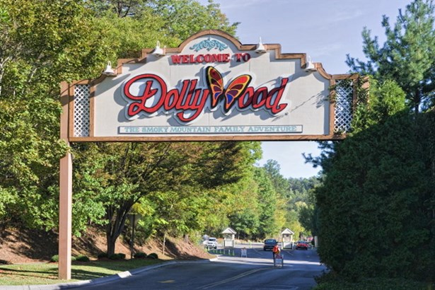 Lots and Land - Pigeon Forge, TN (photo 5)