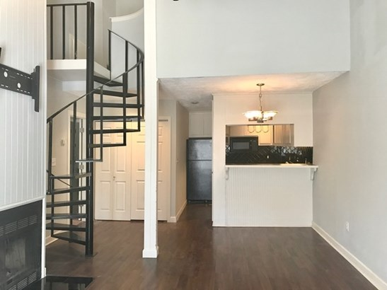Residential/Single Family - Madison, MS