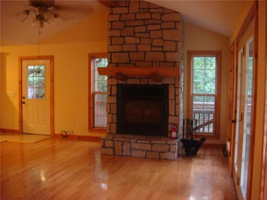 Residential/Single Family - Kansas, OK (photo 5)