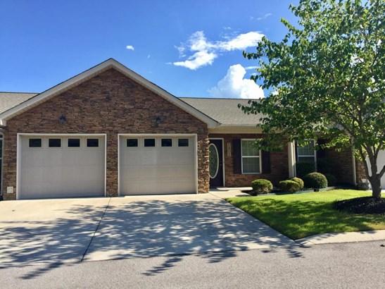 Condo - Rossville, GA (photo 2)