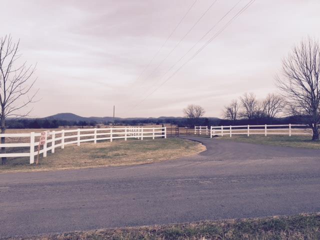 Lots and Land - Christiana, TN (photo 2)