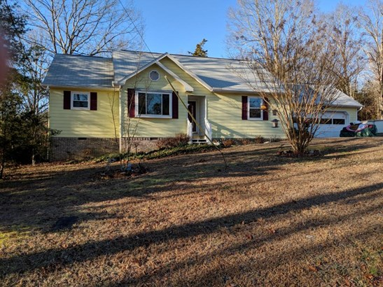 Residential/Single Family - Harrison, TN (photo 1)