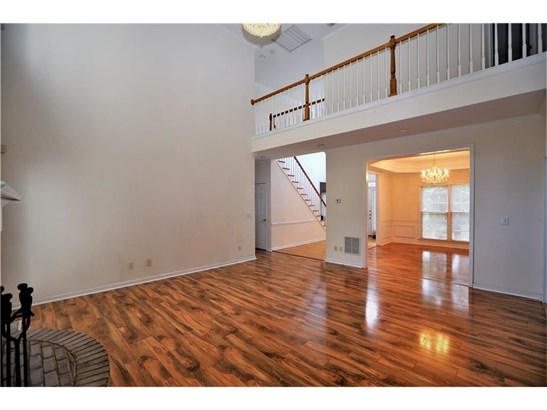 Residential/Single Family - Lilburn, GA (photo 5)