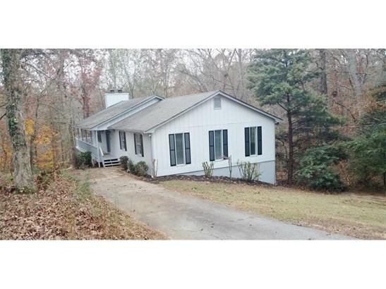 Residential/Single Family - Murrayville, GA (photo 1)