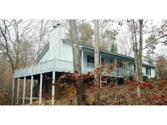 Residential/Single Family - Murrayville, GA (photo 2)