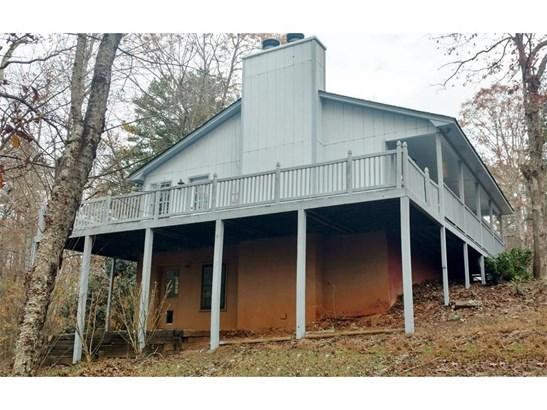 Residential/Single Family - Murrayville, GA (photo 4)