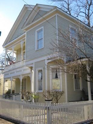 Residential/Single Family - Natchez, MS (photo 2)