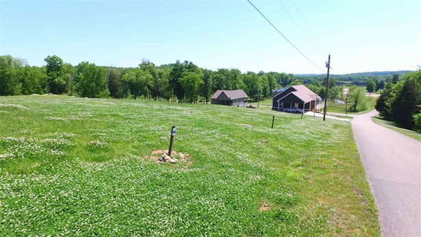 Lots and Land - Bath Springs, TN (photo 4)