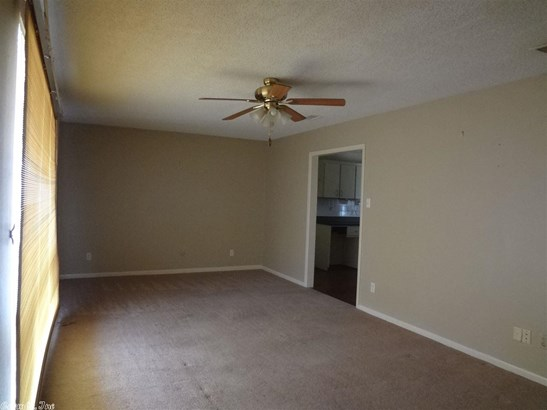 Residential/Single Family - Jacksonville, AR (photo 3)