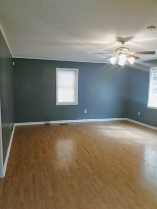 Residential/Single Family - Alamo, TN (photo 3)