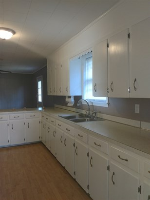 Residential/Single Family - Alamo, TN (photo 5)
