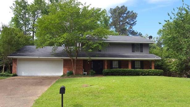 Residential/Single Family - Brandon, MS (photo 1)