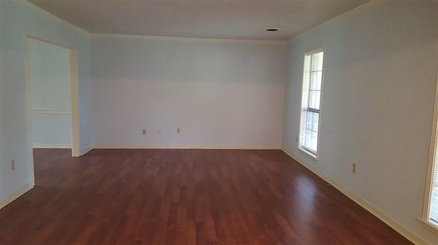 Residential/Single Family - Brandon, MS (photo 2)