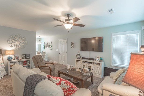 Residential/Single Family - Lafayette, GA (photo 4)